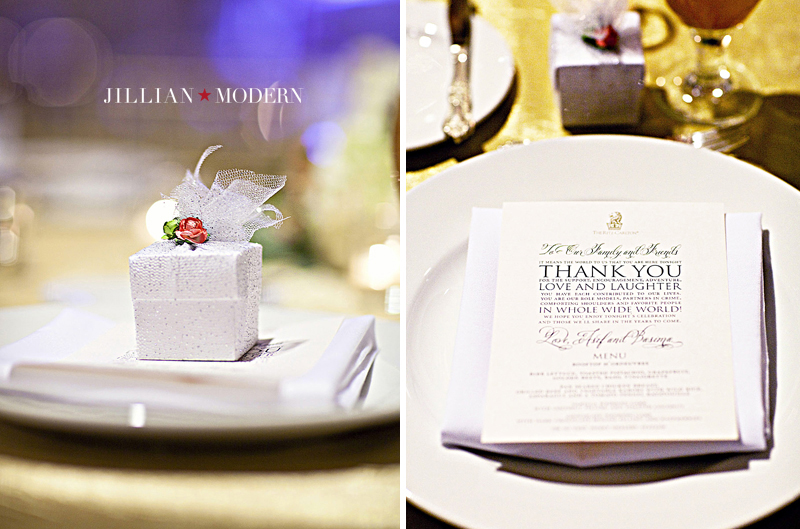 Scottsdale Ritz Carlton Wedding Photography by Jillian Modern
