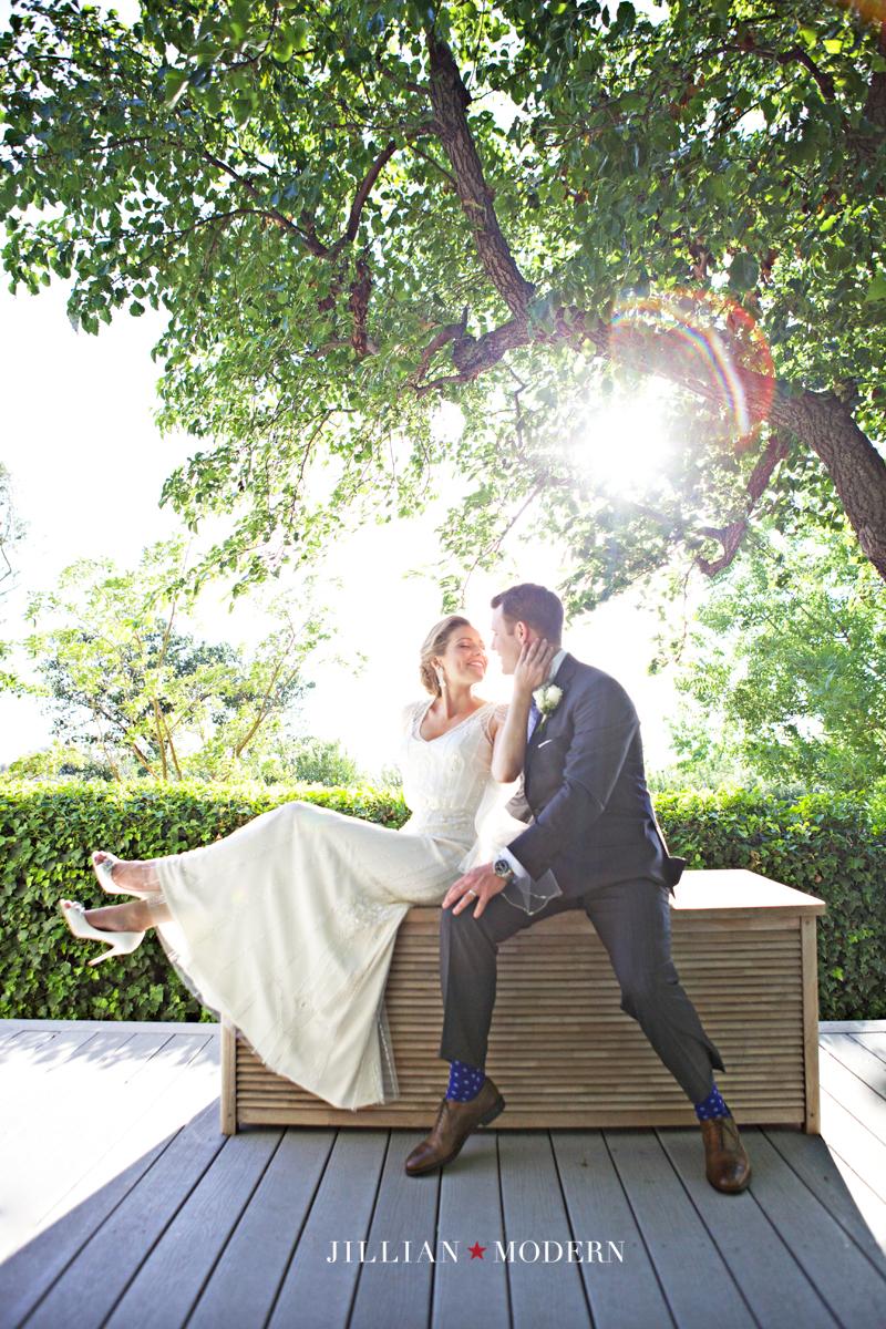 Jillian Modern Photography | Sanger California Wedding