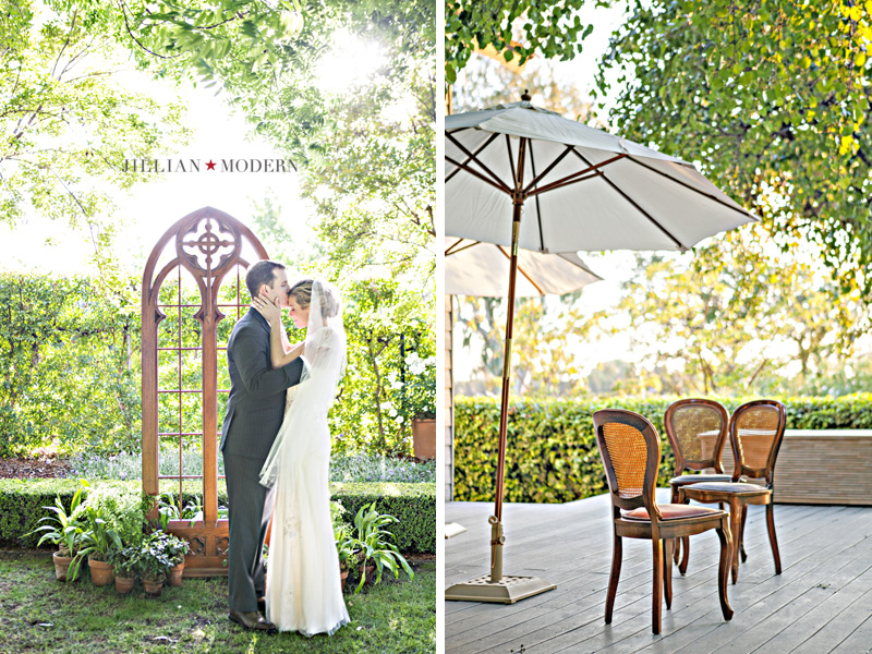 Jillian Moden Photography Sanger California Wedding