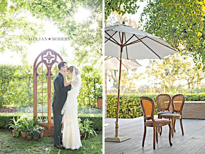 Jillian Moden Photography Sanger California Wedding
