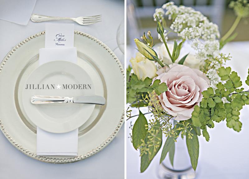 Jillian Modern Photogaphy Sanger California Wedding