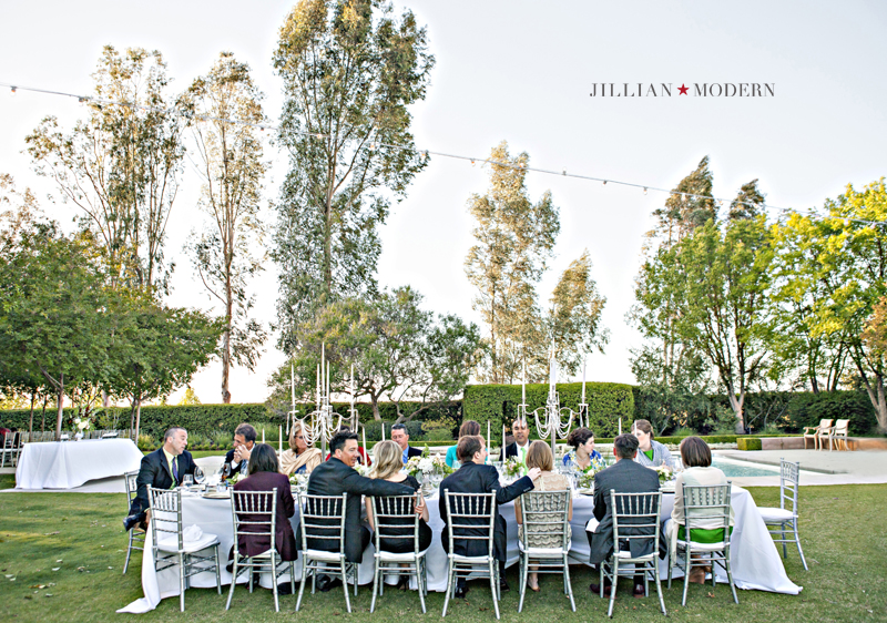 Jillian Modern Photogaphy Sanger California Wedding