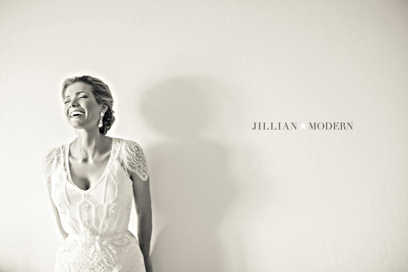 Jillian Modern Photography Sanger California Wedding