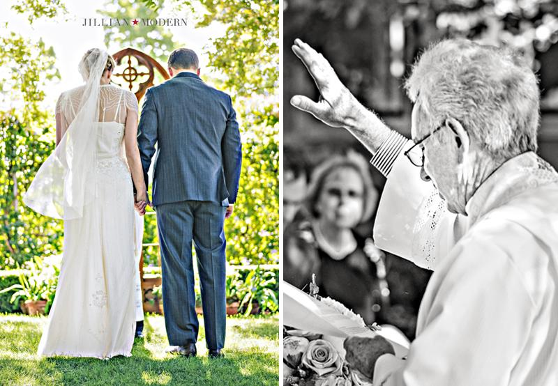 Jillian Modern Photography Sanger California Wedding