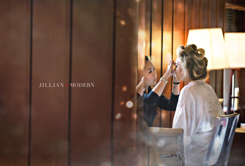 Jillian Modern Photography | Hudson Hotel Wedding Photography | New York City