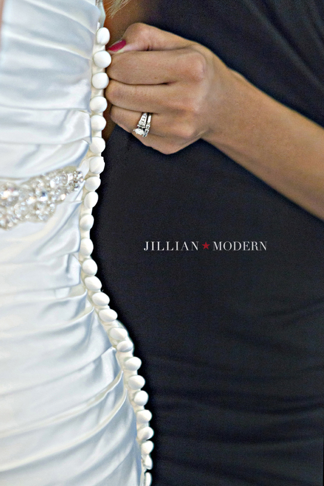 Jillian Modern Photography | Hudson Hotel Wedding Photography | New York City