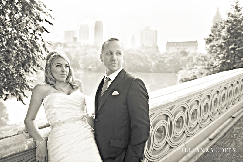 Jillian-Modern-Photography-Central-Park-Wedding-0013