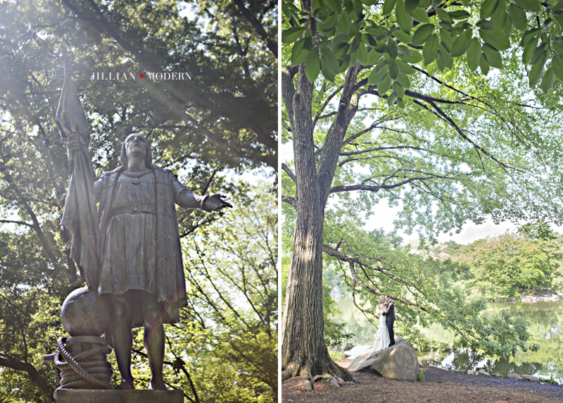 Jillian-Modern-Photography-Central-Park-Wedding-0014