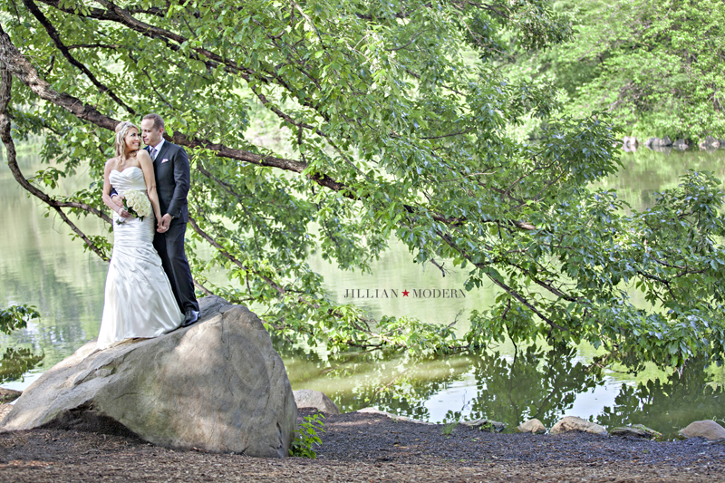 Jillian-Modern-Photography-Central-Park-Wedding-0015