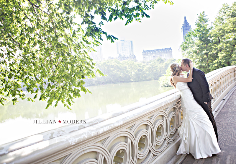 Jillian-Modern-Photography-Central-Park-Wedding-12