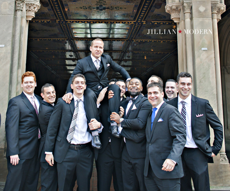 Jillian-Modern-Photography-Central-Park-Wedding-4041