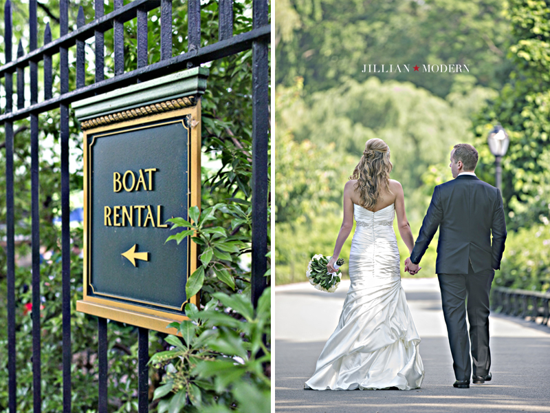 Jillian-Modern-Photography-Central-Park-Wedding-8445