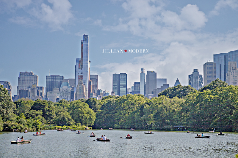 Jillian-Modern-Photography-Central-Park-Wedding-8665