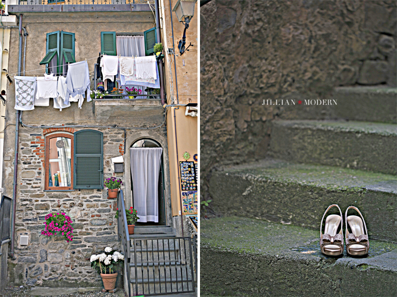 Cinque-Terre-Wedding-Jillian-Modern-Photography-00740050