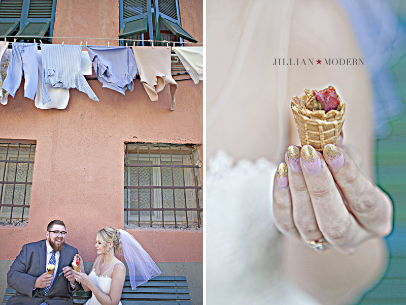 Cinque-Terre-Wedding-Jillian-Modern-Photography-00740063 copy