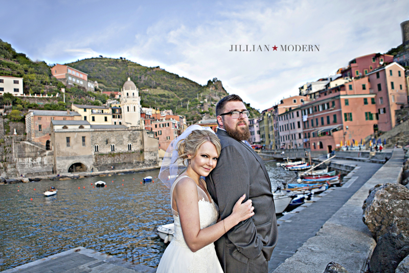 Cinque-Terre-Wedding-Jillian-Modern-Photography-00740071