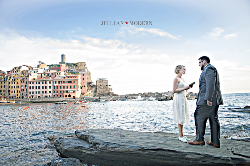 Cinque-Terre-Wedding-Jillian-Modern-Photography-0074