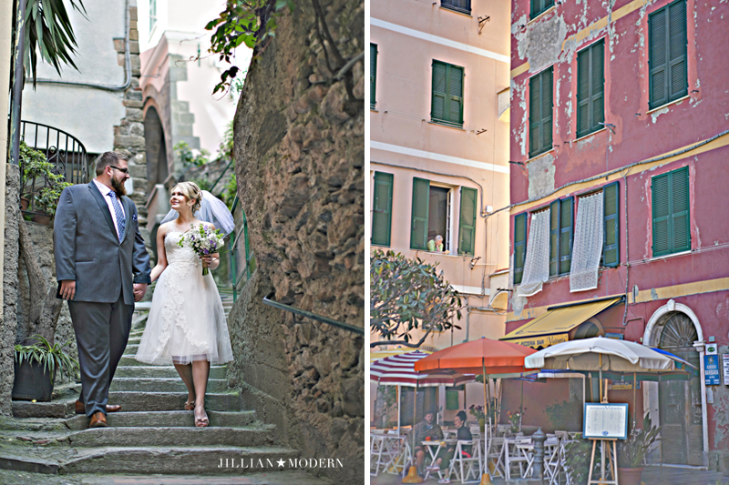 Cinque-Terre-Wedding-Jillian-Modern-Photography-00745075