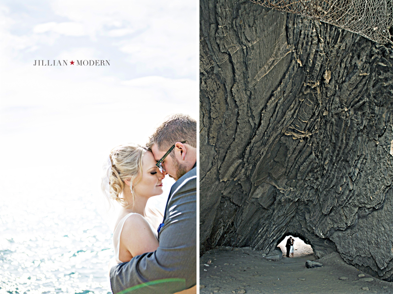 Cinque-Terre-Wedding-Jillian-Modern-Photography-00745280