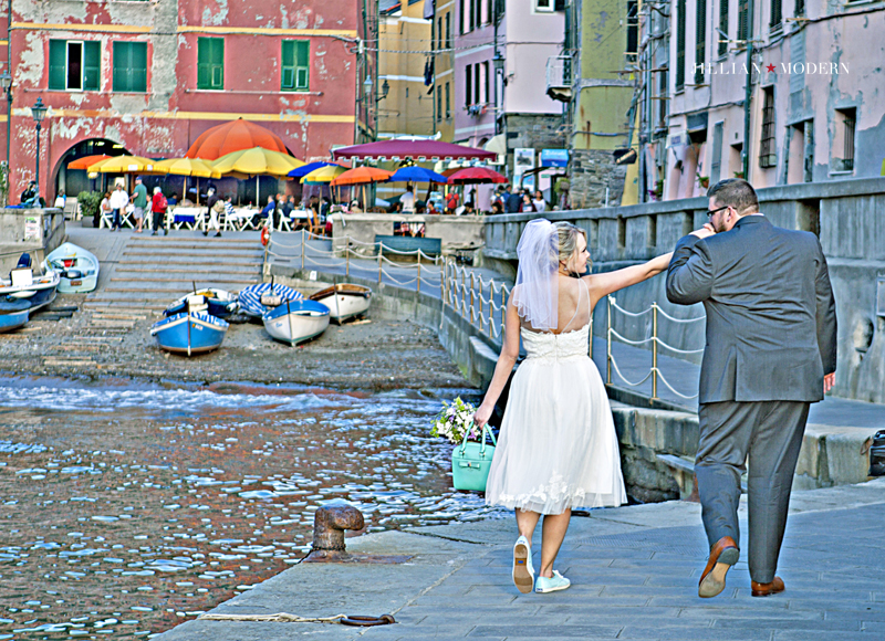 Cinque-Terre-Wedding-Jillian-Modern-Photography-00745319