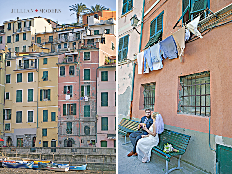Cinque-Terre-Wedding-Jillian-Modern-Photography-00745497