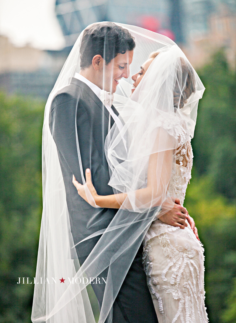 Central-Park-Bride