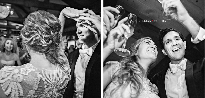 Modern-Wedding-Photography