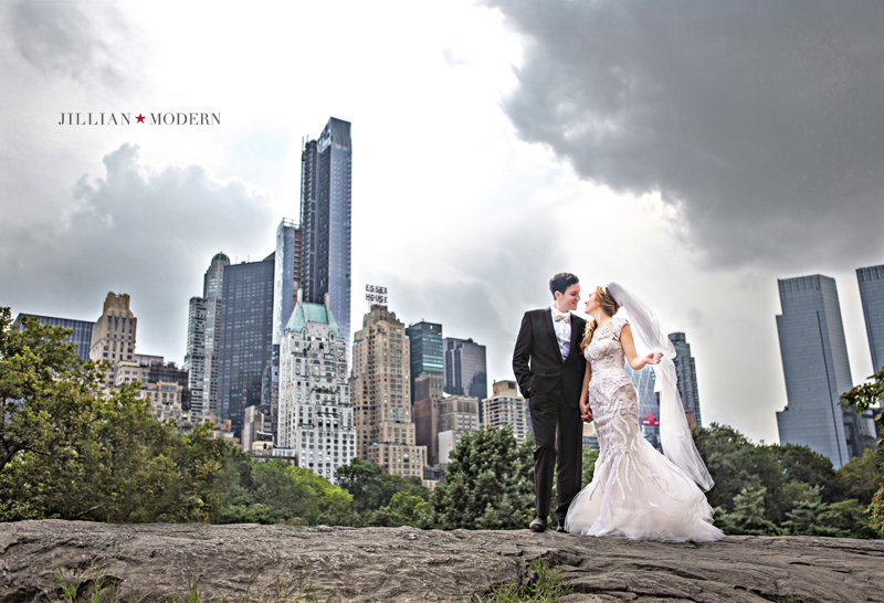 New-York-Wedding-Photography