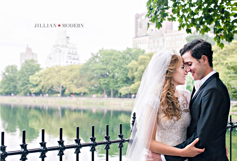Central-Park-Boathouse-Wedding-Photography