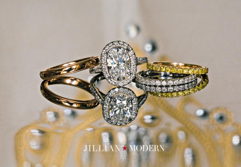 Jillian-Modern-Photography
