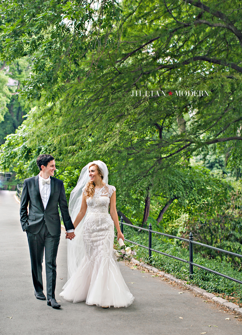 Jillian-Modern-Wedding-Photography