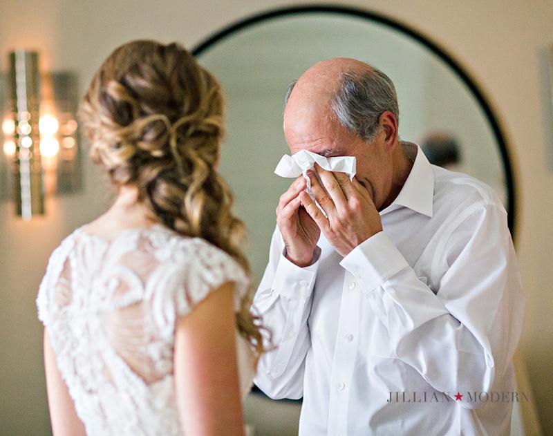 Crying-Dad-at-Wedding