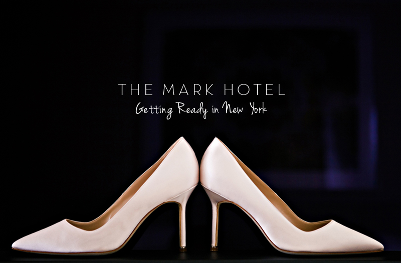 The-Mark-Hotel-Wedding-Photography-1
