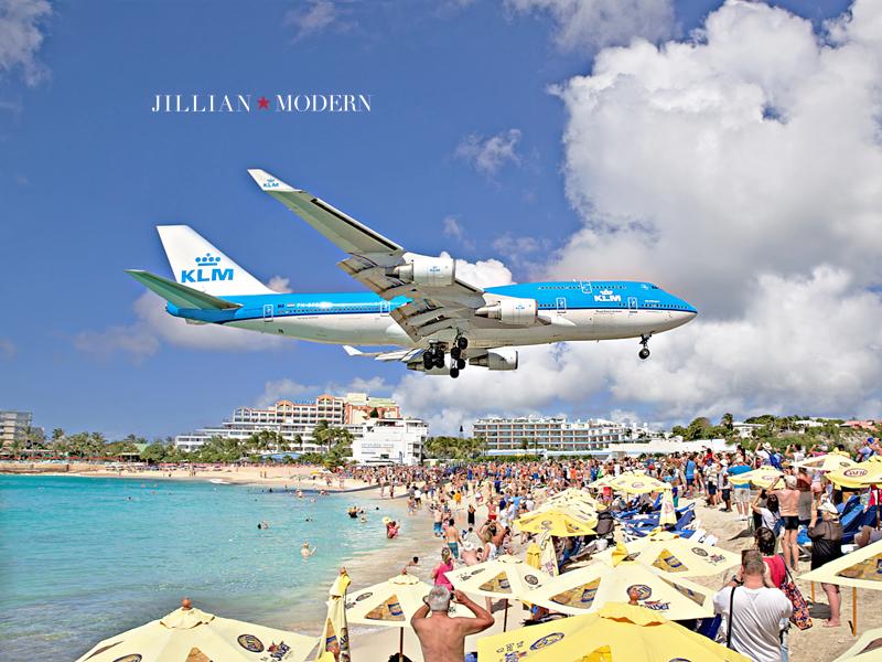 Majo-Beach-St-Maarten