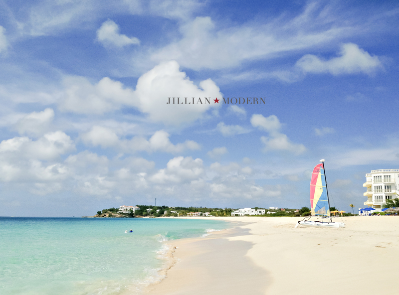 Viceroy-Anguilla-Beach