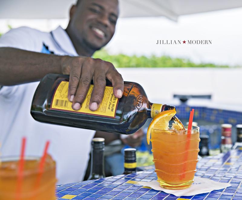 CuisenArt-Anguilla