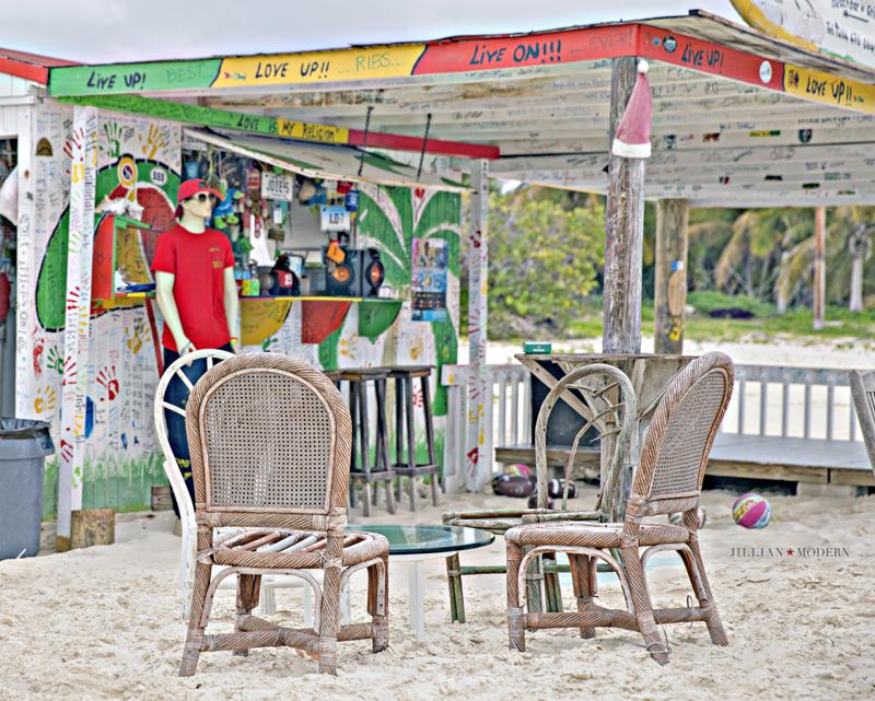 Sunshine-Shack-Anguilla