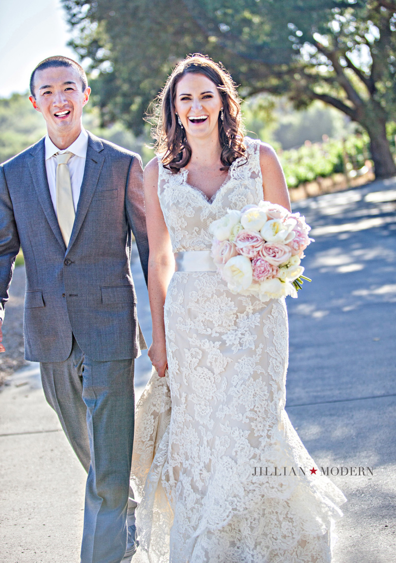 Malibu-Winery-Wedding-Photography