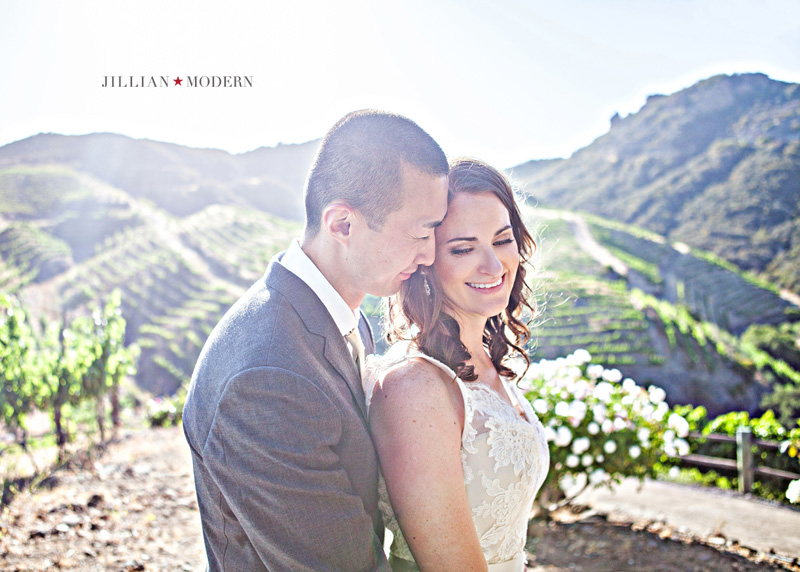 Malibu-Winery-Wedding