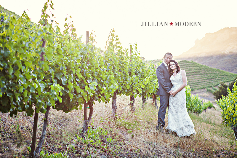 Best-Winery-Wedding-Photorapher
