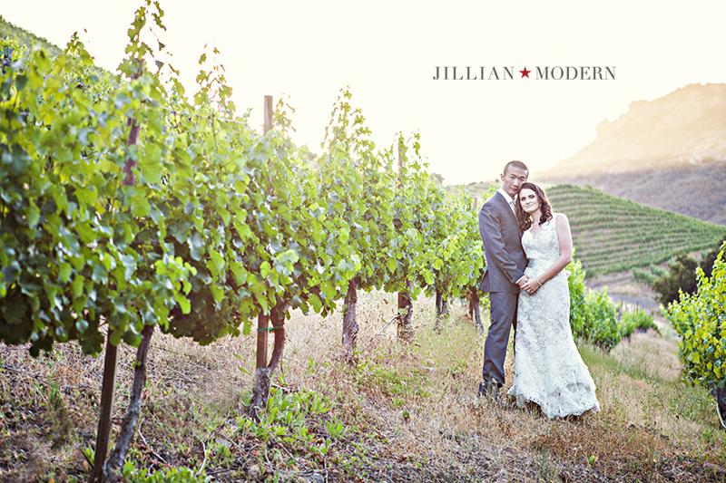 Best-Winery-Wedding-Photorapher