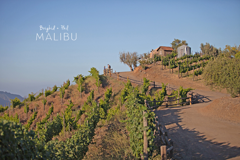 Saddle-Rock-Ranch-Malibu
