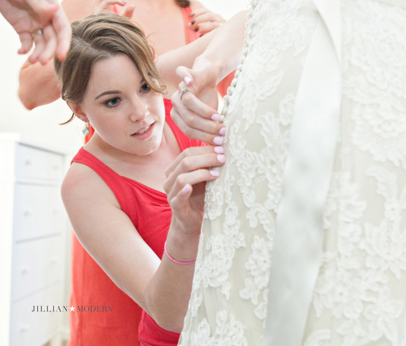 Malibu-Wedding-Photography