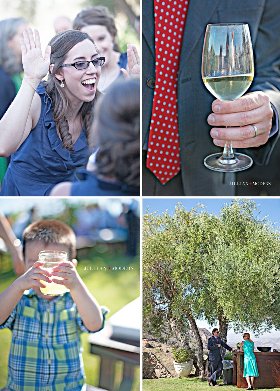 Malibu-Winery-Wedding