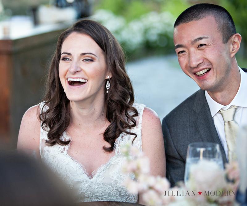 Brighid-Phil-Wedding