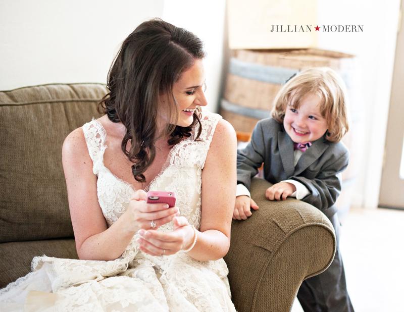 Saddlerock-Ranch-Wedding-Photography