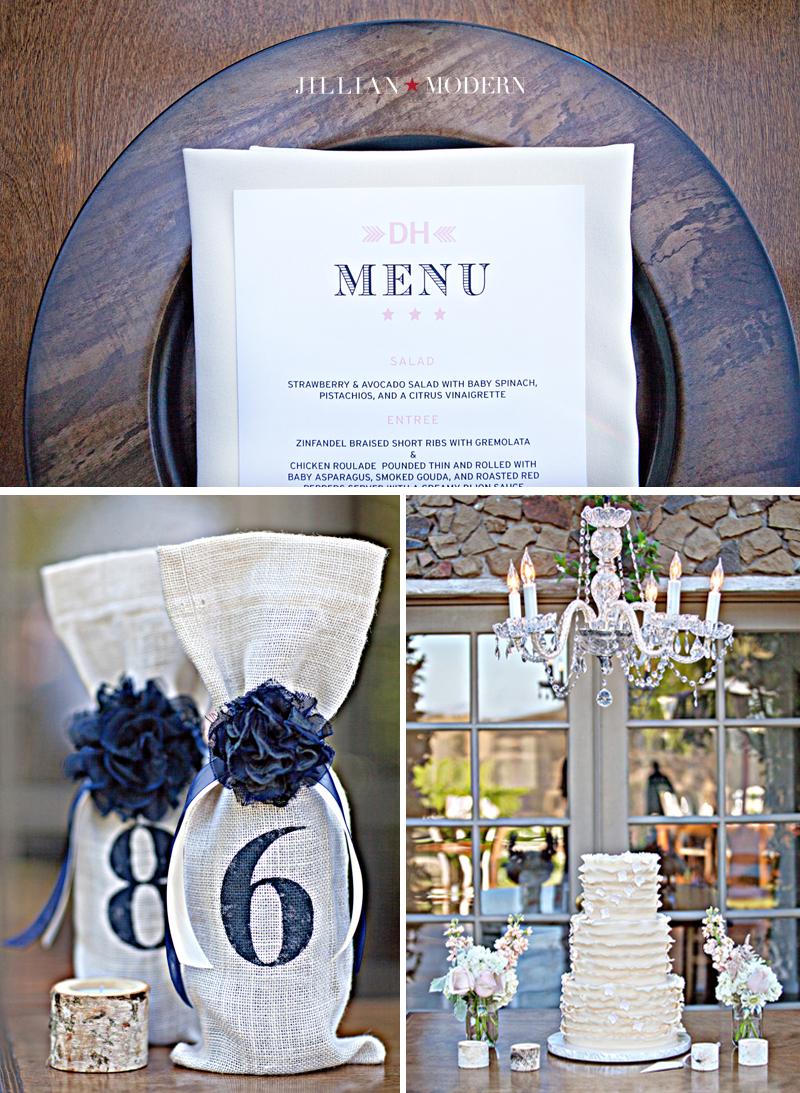 Winery-Wedding-Details