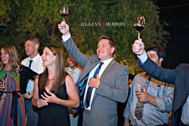 Malibu-Winery-Wedding-Photography