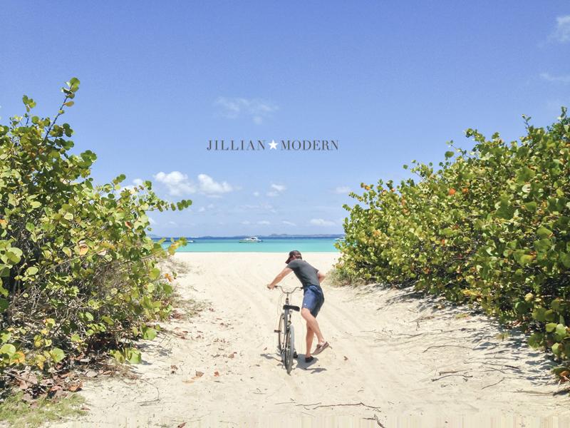 Anguilla-Adventure